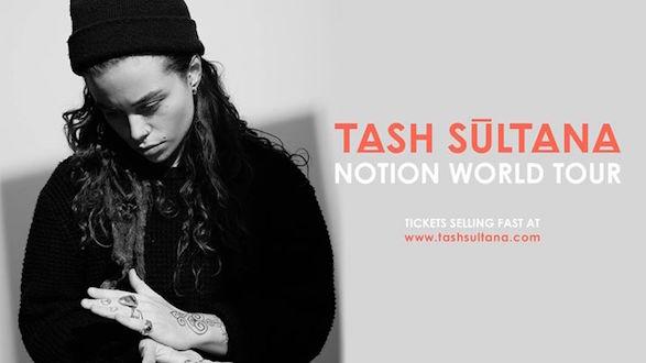 tash-sultana-tour-2016