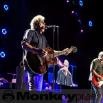 Fotos: THE WHO