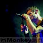 Fotos: DIORAMA