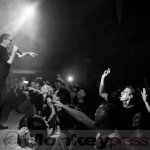 Fotos: FIXMER/MCCARTHY