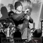 Fotos: MESH