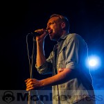 Fotos: BRIAN DEADY