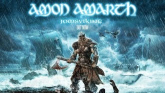 amon-amarth-jomsviking-tour