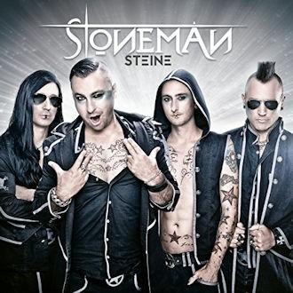 stoneman-bild