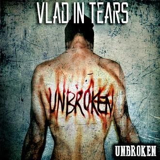 vlad-in-tears-unbroken-cover