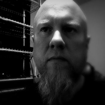Interview: ASSEMBLAGE 23 (TOM SHEAR)