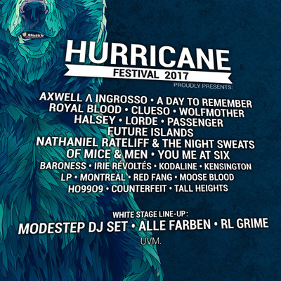 hurricane-2017-bandwelle-4-flyer
