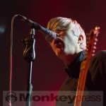 Fotos: WE ARE SCIENTISTS