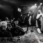 Fotos: LEICHTMATROSE