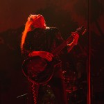Fotos: THE KILLS