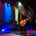 Fotos: MINOR VICTORIES