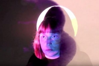 Neues Video: BOX AND THE TWINS - Pale Blue Dot