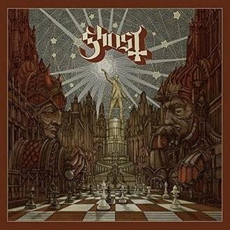 ghost-popestar-ep