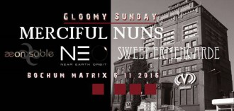 gloomysunday2016