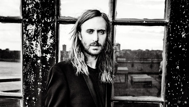 david_guetta_presspic