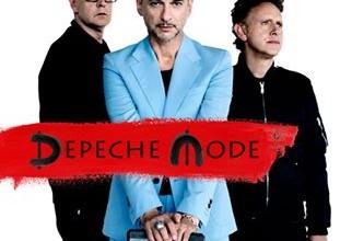depeche-mode-spirit-tour-2017