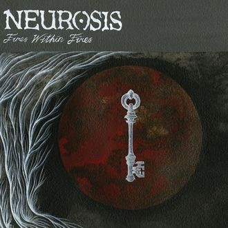 neurosis_fires_within_fires