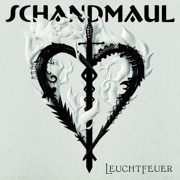 SCHANDMAUL - Leuchtfeuer