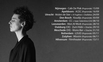 stahlr-tour-2016