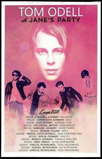 tom-odell-janes-party-tour-flyer