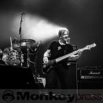 Fotos: BONNIE TYLER