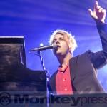 Fotos: TOM ODELL