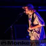Fotos: FEWS
