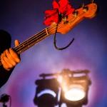 Fotos: PIXIES
