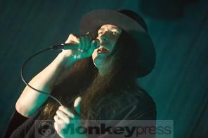 [beendet] Verlosung: ARCHIVE – Wir verlosen Tickets sowie das aktuelle Album auf CD
