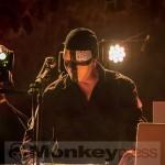 Fotos: RANDOLPHS GRIN