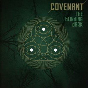 covenant-the-blinding-dark-300x300