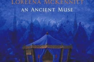 LOREENA MCKENNITT - An Ancient Muse (Vinyl)