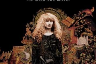 LOREENA MCKENNITT - The Mask and Mirror (Vinyl)