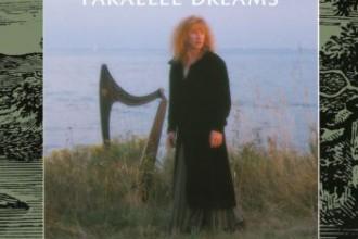 LOREENA MCKENNITT - Parallel Dreams (Vinyl)