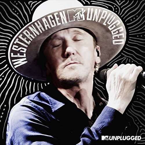 WESTERNHAGEN - MTV Unplugged