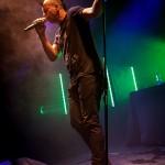Fotos: FADERHEAD