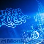 Fotos: MONSTER TRUCK