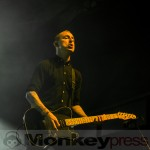 Fotos: YELLOWCARD