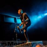 Fotos: YELLOWCARD