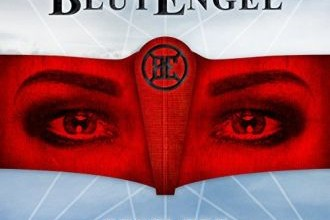 BLUTENGEL - Complete (Single)