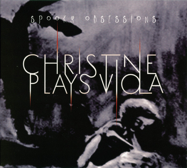 christine-plays-viola2016