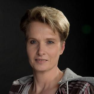 Jana Breternitz