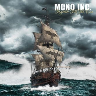 mono-inc-together-till-the-ende-cover_330x330