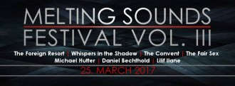 melting_sounds_festival_2017_banner