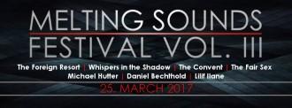 melting_sounds_festival_2017_banner