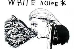 BONAPARTE – White Noize (Single)