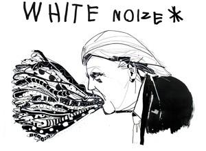 whitenoize_cover_version