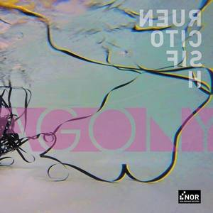 agony-cd_300px
