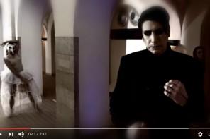 BLUTENGEL präsentiert neuen Song Complete + Video + Tourdates