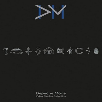 depeche-mode-video-collection